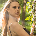 Sabrina - Beauty in the woods 5